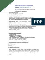 L' habitat participatif.docx