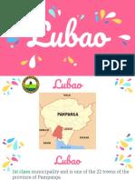 Lubao.pptx