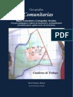 Geo Grafias Comunitarias Azul Cuaderno d (1)