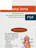 113740177-Diseksi-Aorta.pptx