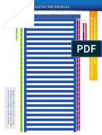 BARI Acomodo de viguetas.pdf