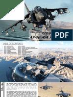 DCS AV-8B Harrier Guide (1).pdf