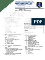 PTS B.ING kls 9 2.docx