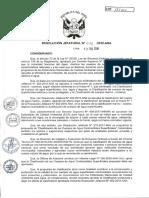 r.j._056-2018-ana_0.pdf