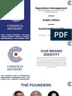 brand identitiy
