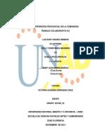187119564-Trabajo-Colaborativo-n-2-Final-Intervencion-en-La-Comunidad-3.pdf