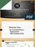 METODO-RTK