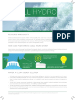 2015 Fact Sheet Hydro_PR