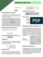 EJERCICIOS DE MOV CIRCULAR (1).docx