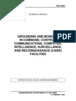13 Bonding and grounding.pdf