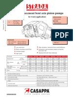BAP-01-T-A.pdf