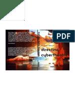 Directing_Cyber_Theatre (1).pdf