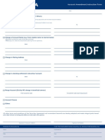 FORMS A4 Account Amendment Form Formerly BDONomura (1)