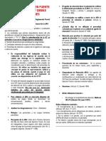 Ar-i Decreto 1808