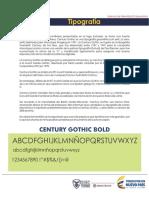 manual de identidad (tipografia).pdf