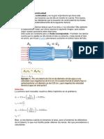Ecuación de continuidad.docx