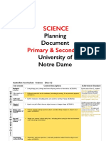 science-forward-planning-document-2pdf