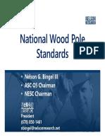 WoodPoleCode Overview (1)