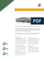 f5-big-ip-appliances-hardware.pdf