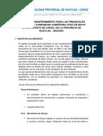 INFORME CRUZ DE MAYO - AGOSTO 2019.docx