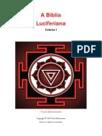 Preview Livrorama (2)