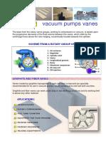 pdf_vanes