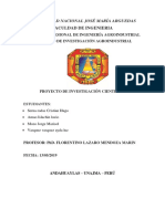 amao1.pdf