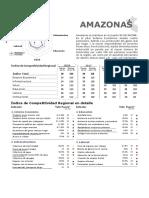 REGIONES DOCUMENTO.docx