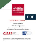 LO SCHIACCIANOCI.docx