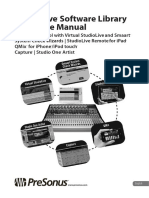 StudioLiveSoftware_ReferenceManual_EN.pdf