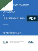 Manual de Logistica-convertido