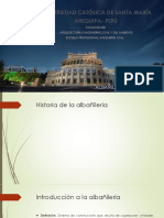 001 Aspectos generales-1.pptx