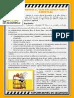 041019 Reporte Diario de SSO