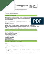 GUIA 1. Taller matrices, SEL y determinantes.pdf