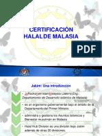 CERTIFICACIÓN HALAL MALASYA .pdf