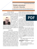 325804207-Resumen-Modelo-Estructural-minuchin.pdf