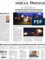 Commercial Dispatch eEdition 10-21-19