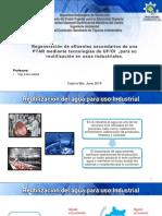 Presentacion Plantas de tratamiento.pptx