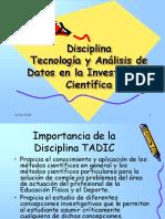 Programa Disciplina Nereyda.ppt