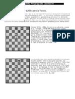 Clase 2 - Intermedios.pdf