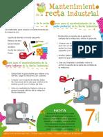 mantenimiento recta.pdf