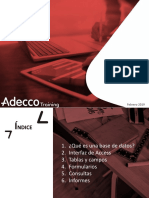 Access Ppt