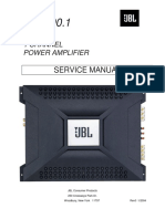 Car Amp Subwofer Jbl_bp1200.1