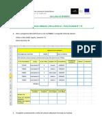 Ficha Excel 15