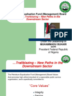 TRAILBLAZING-NEW-PATHS-IN-THE-DOWNSTREAM-SECTOR.pptx