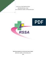 SAP IMUNISASI.docx