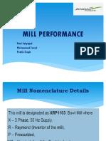 Mill Performance (1)