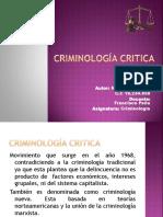 criminologiacritica-170522005501