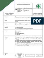 362166649-5-5-1-2-SOP-Pengendalian-Dokumen-Eksternal.docx