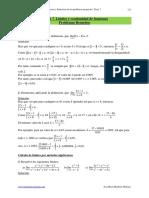 T07CALLIMPR2+Problemas+LIMITES+Y+CONT+19.pdf